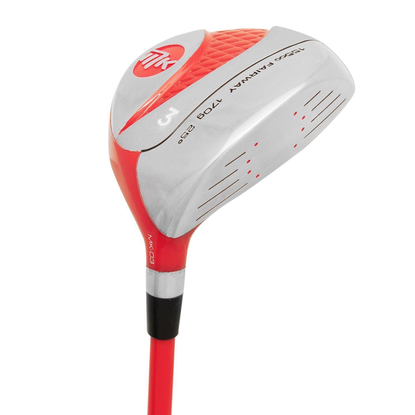 Golf-Artikel NIKE ENGAGE TOE SWEEP 60 DEG LOB WEDGE KBS CTAPER REGULAR FLEX STEEL