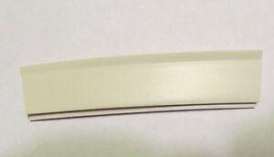 50 Ft Flexible Ivory Vinyl 7 8 Quot Gimp Rv Trailer Marine