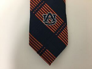 Tigers Bow Ties FREE SHIPPING Pre-tied Auburn Tigers Bow Tie NWT