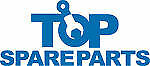 TSP-Top Spare Parts