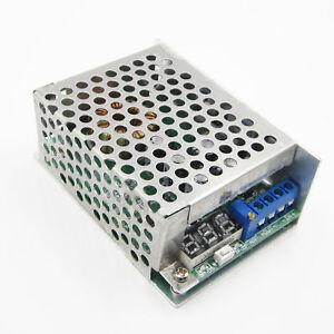 10A-Voltage-Regulators-3-5-30V-to-0-8-29V-Step-down-Power-module-Converter-BSG
