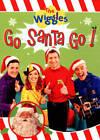 Wiggles: Go Santa Go (DVD, 2014)