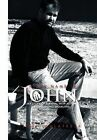 Hi, My Name Is John: My Story of Survival with Autism and Learning Disabilities by John Malatesta (Hardback, 2012)