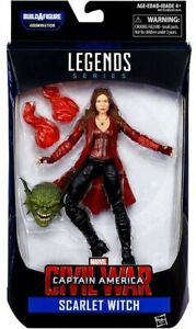 Marvel-legends-MCU-SCARLET-WITCH-giant-man-civil-war-wave-MOSC