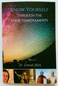 Know-Yourself-Through-the-Four-Temperaments-Rev-Conrad-Hock-4-Temperaments-1934