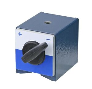 Ersatz-Magnetfuss-fuer-Magnetstative-Magnetkraft-100-kg-mit-Gewinde-M8