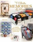 T-shirts, Memories & More by Nancy Scott (Paperback, 2014)