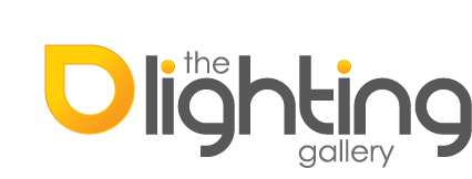 thelightinggallery