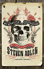 My Appetite for Destruction: Sex and Drugs and  Guns 'n' Roses by Steven Adler (Hardback, 2010)