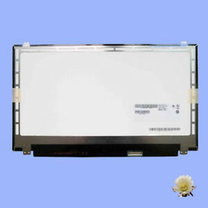 "HP 15-DA0078NR 15-DA0079CL LCD LED Replacement Screen 15.6/"" HD BV Display New"