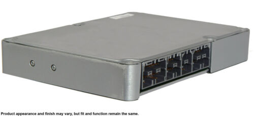 Engine Control Module//ECU//ECM//PCM-Computer Reman fits 1995 Lexus LS400 4.0L-V8