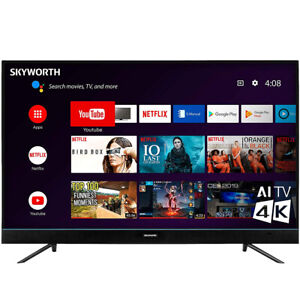 55-inch-4K-Ultra-HD-HDR-Smart-TV-with-3-x-HDMI-1-USB