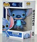 Funko Pop Disney Stitch Vinyl Figure #12