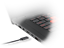 Asus-ROG-Gaming-Laptop-17-3-mattes-FHD-Intel-Core-i7-16GB-256-GB-SSD-1TB-HDD Indexbild 6