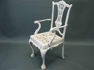 Nostalgia-Doll-Chair-made-of-Cast-Iron-45-cm-Antique-Style