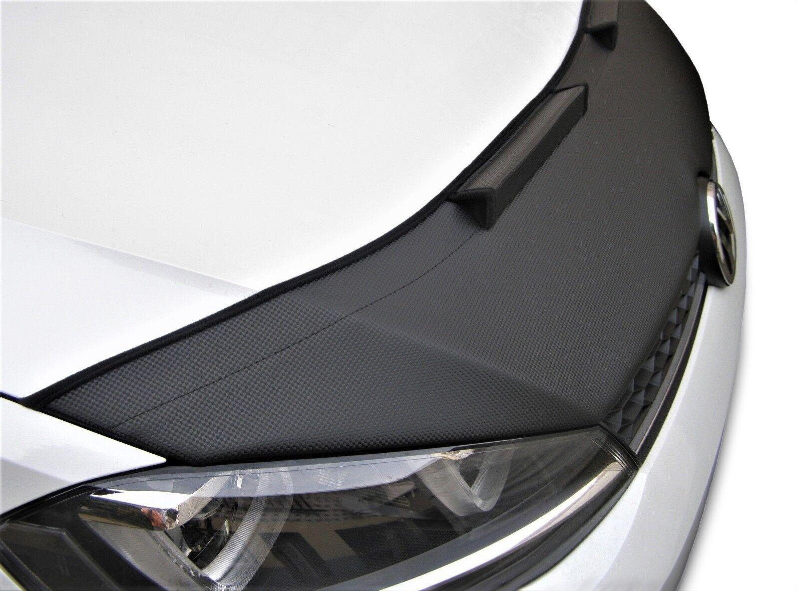 skibox NERO VDP juxt 600/litri con serratura alluminio del Parapetto aufliegende Portapacchi Set Alu Peugeot 5008/dal 2012/fino a 100/kg