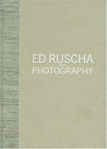ED-RUSCHA-AND-PHOTOGRAPHY