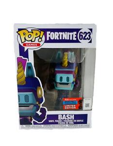 Bash-Funko-Pop-Games-fortnite-NYCC-NEW-YORK-FUMETTI-con-2020-esclusivo-adesivo