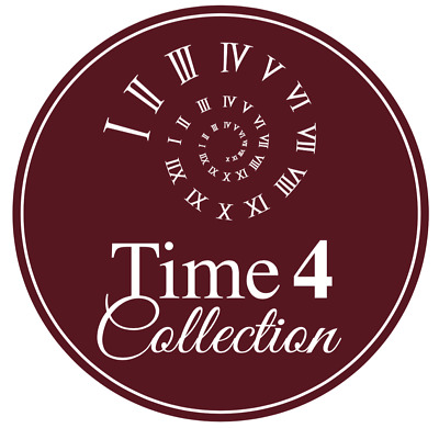 Time4collection