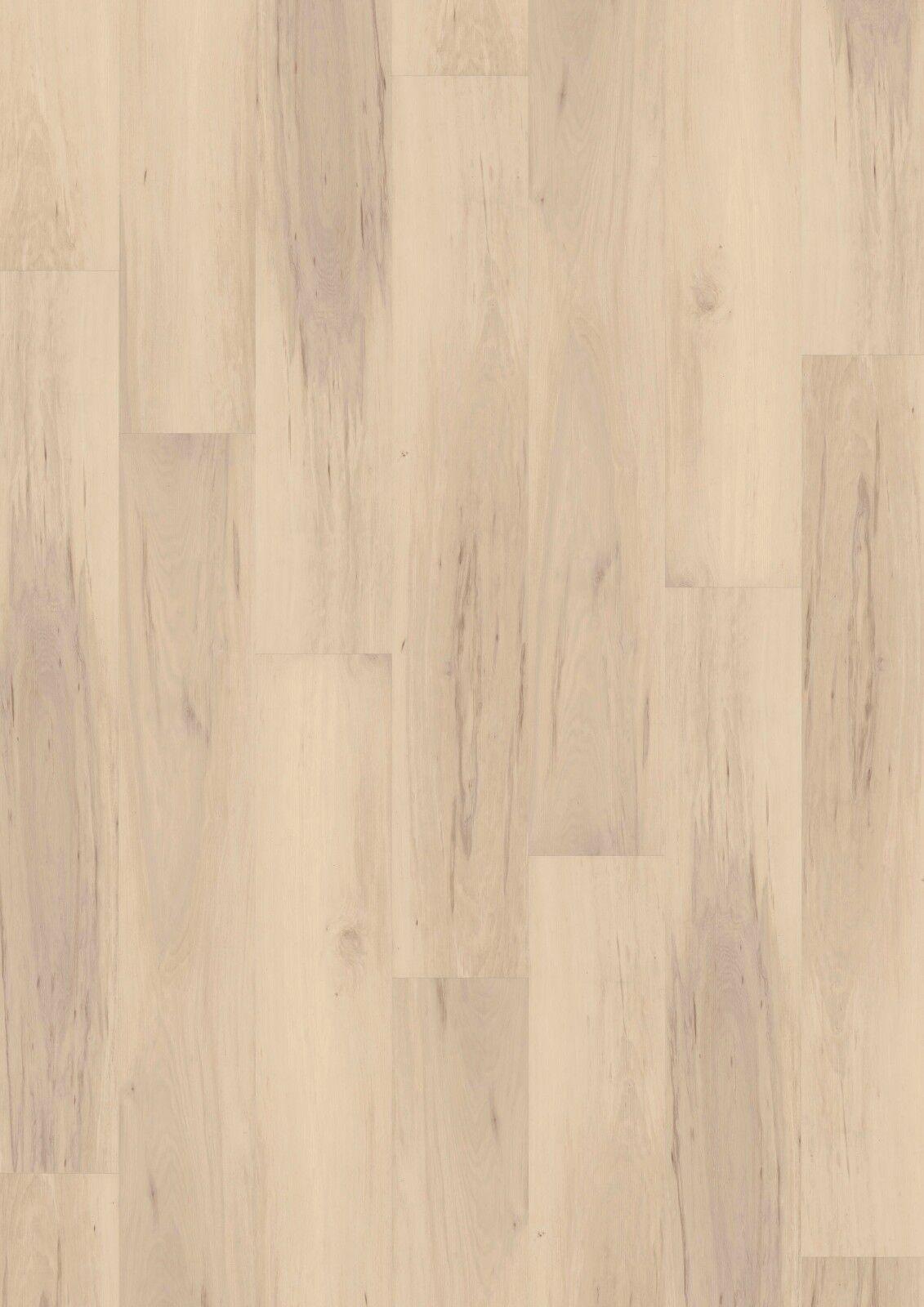 JOKA / INKU Design 2851 Vinylboden / Designboden (Milky Maple)