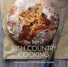 The Best of Irish Country Cooking by Nuala Cullan (Paperback / softback, 2016)