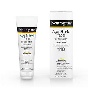 Neutrogena-Age-Shield-Face-Lotion-Sunscreen-Broad-Spectrum-SPF-110-3-oz