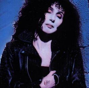 Cher-Cher-CD-1999