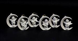 9942799-Porcelain-6-wagner-amp-apel-Angel-Musician-Christmas-Tree-Decoration-H10cm