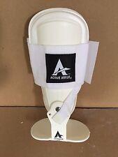 Cramer Active Ankle T2 Ankle Brace Size Large 27509
