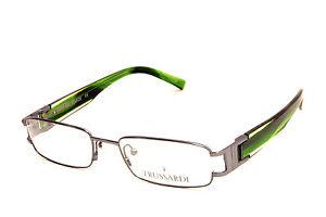 Occhiale Da Vista / Eyeglasses Trussardi Te 10982 D10 XxRs72prvN