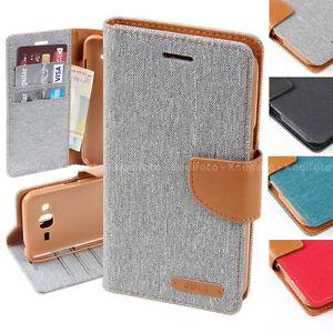 Funda-movil-telefono-con-tapa-tipo-libro-Carcasa-Monedero-Bumper-Canva-semi-piel