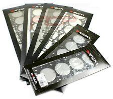 RENAULT 1.8 F7P, 2.0 F7R ATHENA MLS ZYLINDERKOPFDICHTUNG 338248R 84mm 1.3mm