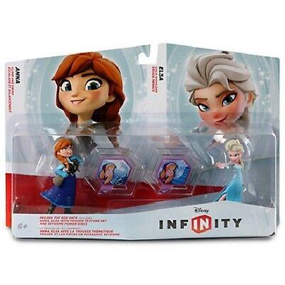 Sale Toy Not In Stores Rare DISNEY FROZEN  INFINITY Elsa FIGURE