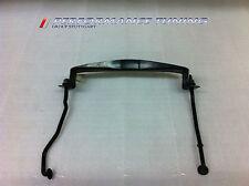 Ford Mondeo I+II 1+2 93-00, Cougar, ALLE MODELLE ! Batterie Halter 93BB 10718 AD