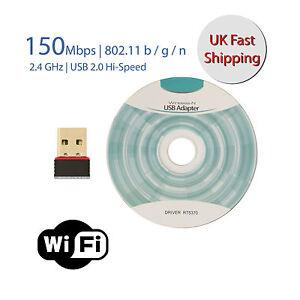 USB-Wi-Fi-Dongle-per-wireless-internet-per-PC-WINDOWS-NOTEBOOK-802-11-b-G-N