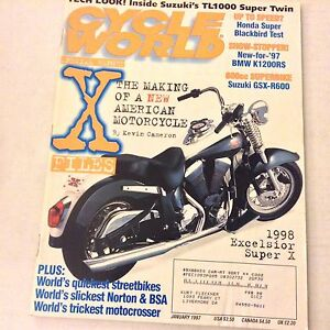 Cycle-World-Magazine-Excelsior-Super-X-BMW-K1200RS-January-1997-061917nonrh