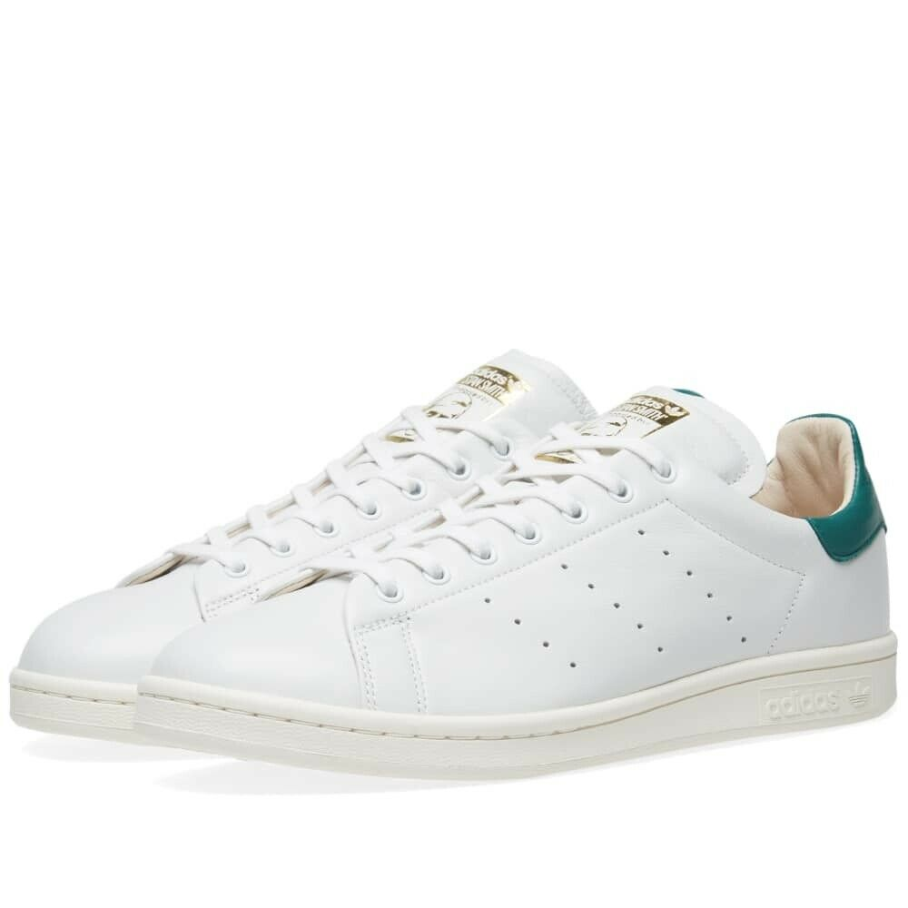 dab7aed0426f5 Adidas Stan Smith Aq0868 Recon npofdj9590-Athletic Shoes - boots ...