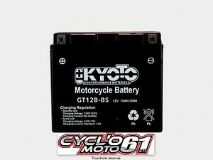 Batterie-scooter-kyoto-YT12B-BS-Piaggio-New-Fly-125-2013-2014-2015-2016