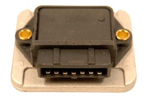 8980534 Nouveau Dispositif de commande système d/'saab 900 I 0i,2 .0t 1979-1994 vglnr 2.0,2.0c,2
