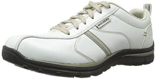 perfezionare Skechers USA Uomo Uomo Uomo Superior-Levoy Oxford- Select SZ Colore.  shopping online di moda