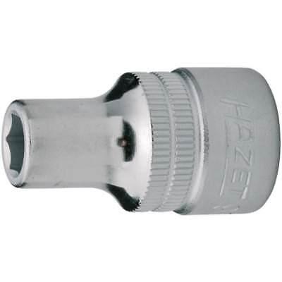 Gasdruckfeder 8//18 8,1 Hub=160 L=405 mm 600N