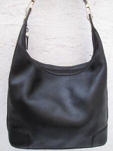 8ec997e62249 AUTHENTIQUE sac à main GUCCI en cuir TBEG vintage bag     eBay