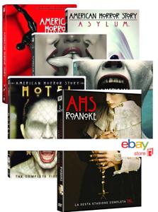 AMERICAN-HORROR-STORY-COLLEZIONE-SERIE-COMPLETA-01-06-24-DVD-SERIE-TV-HORROR
