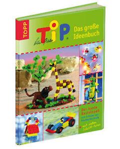 Fischer Tip - Das Ideenbuch 40997