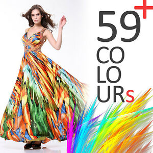 Fabric-Dye-amp-Clothes-Dye-59-Colours-Hand-or-Machine-Wash-Use-Multipack-Discount