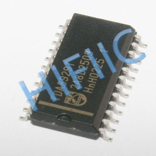 Set de cordons de mesure VOLTCRAFT KS-280//0.1