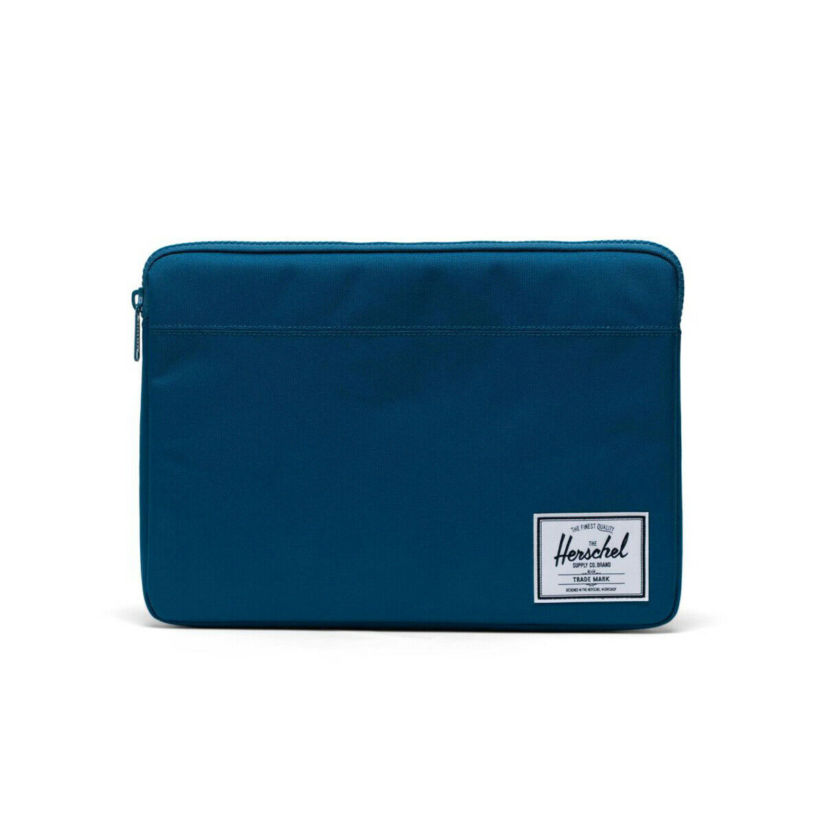 Custodia unisexherschel anchor sleeve for new inch macbook 10054-04904