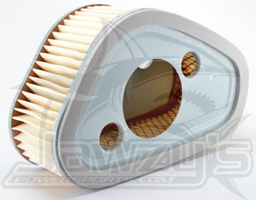 Air Filter Emgo 12-94300 For Yamaha Virago 750 XV750 920 XV920 XV920R Seca