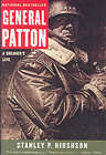 General Patton: A Soldier's Life by Stanley P. Hirshson (Paperback, 2003)