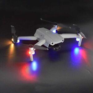 4-Night-Flight-Light-w-Battery-for-DJI-Mavic-Air-1-Mavic-2-Pro-Zoom-Drone-Parts